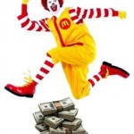 mc_donalds_dinero