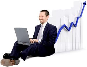 emprendedor-start-up