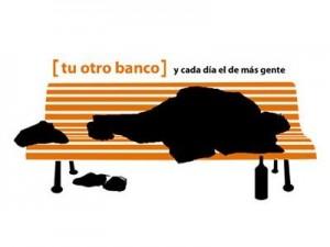 tu otro banco (crisis) - humor