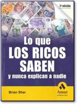 libro-lo-que-los-ricos-saben