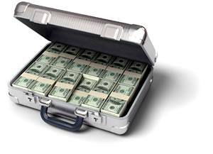 maletin-dinero