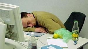 productividad-lunes-por-mañana