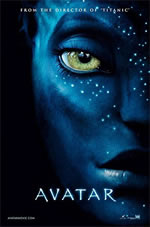 avatar-cartel