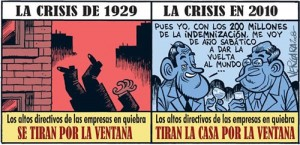 crisis-1929-vs-2010