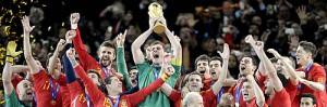 espana-campeona-mundo-futbol-casillas-copa