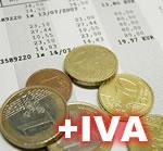 iva-euros