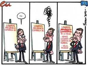 resumen-presidencia-española-europa
